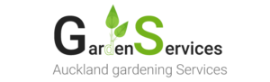 Garden-Services-Logo-Transparent