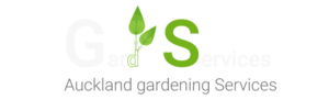 Garden-Services-Logo-Transparent-White