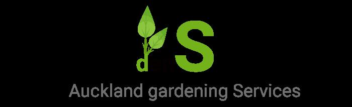 Auckland Gardening Services
